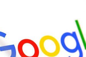 Lý do Google lọt vào 'tầm ngắm' của Bộ Tư pháp Mỹ