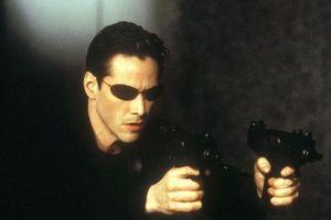 Tài tử 'Ma trận' Keanu Reeves từng bị lừa đóng phim như thế nào?