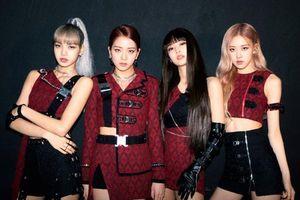 'Vượt mặt' cả Big Hit Entertainment, BlackPink chính thức trở thành kênh Youtube sở hữu lượt đăng kí cao nhất Kpop