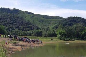 Vụ đuối nước ở Nghệ An: Sẽ xử lý nghiêm tập thể và cá nhân liên quan