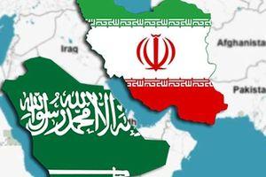Thượng đỉnh Hồi giáo Mecca 'đánh hội đồng' Iran, ủng hộ Saudi Arabia