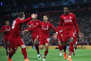 3 lý do khiến bạn phải xem trận chung kết Champions League đêm nay