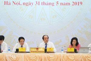 Thứ trưởng Bộ Tài chính trả lời kiến nghị của 13 doanh nghiệp xuất khẩu khoáng sản qua Cửa khẩu quốc tế Lào Cai