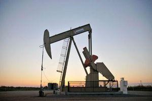 Giá dầu Brent lao dốc hơn 6% trong tuần vì cảnh báo đánh thuế mới của Mỹ