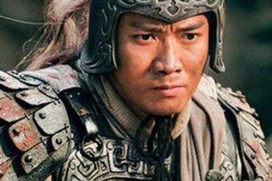 Vì sao dũng tướng Triệu Vân bị Lưu Bị 'bạc đãi' mấy chục năm ròng?