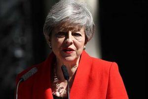 Bật mí các ứng viên hàng đầu kế nhiệm Thủ tướng May