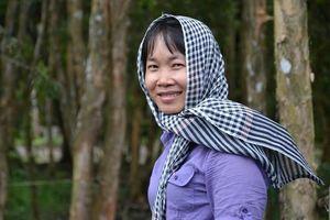 Cây bút 8x Kai Hoàng gửi lời xin lỗi vì đạo văn Nguyễn Ngọc Tư