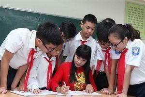 Làm rõ các loại hình cơ sở giáo dục
