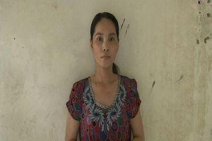 Nàng dâu trộm vàng trong lu của mẹ chồng bị bắt giam sau 15 năm lẩn trốn