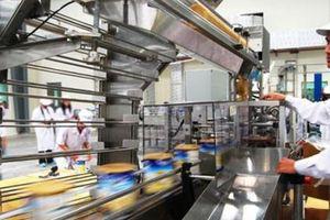 Hà Nội đẩy mạnh phát triển sản phẩm công nghiệp chủ lực năm 2019