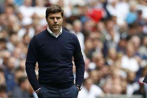 HLV Tottenham đau đớn vì thua trận chung kết Champions League