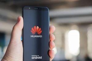 Huawei sau những lệnh cấm – 'Thành tựu của người Hoa' sẽ thế nào?