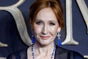 'Harry Potter' chuẩn bị quay trở lại với 4 tập truyện mới