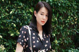 Gần tới ngày sinh Hồ Hạnh Nhi mới tiết lộ giới tính của con thứ 2, khác hoàn toàn đồn đoán của mọi người