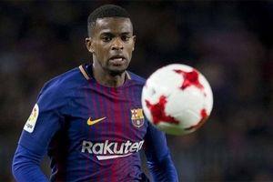 Chuyển nhượng sáng 2/6: MU gây bất ngờ; Sao Barca đòi ra đi vì Messi