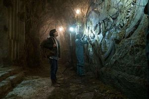 'Đế Vương Godzilla': Quan điểm mới mẻ về Trái Đất cùng thông điệp bảo vệ môi trường sâu sắc