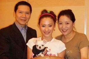 Nhớ lúc trước 'bà Hướng' Trần Lam đã yêu thương Trương Bá Chi bao nhiêu, vì bảo vệ cô mà đắc tội Châu Tinh Trì - Trần Quán Hi