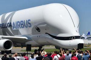 Cuộc chiến Airbus và Boeing: Phía sau đỉnh núi sẽ là…?