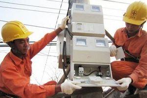 Không cần chất vấn giá điện vẫn nóng