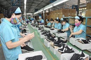 Biểu thuế xuất nhập khẩu ưu đãi đặc biệt: 300 mặt hàng sẽ được giảm thuế?
