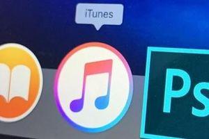 iTunes với khả năng bị Apple cho 'nghỉ hưu' trong năm nay