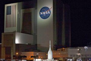 Doanh nghiệp tư nhân Australia phóng tên lửa cho NASA