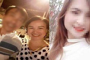 Vụ nữ sinh giao gà bị sát hại: Lý giải sự im lặng khó hiểu của người bố