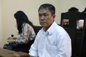 Bị đơn kháng cáo, vụ truyện tranh 'Thần đồng đất Việt' chuẩn bị được đưa ra xét xử phúc thẩm