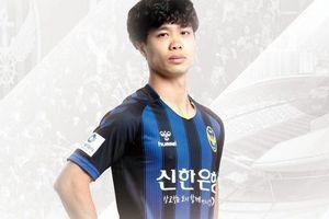 Bể mối duyên Công Phượng - Incheon, chuyên gia 'nội' cảnh báo đừng hấp tấp khi đưa cầu thủ xuất 'ngoại'