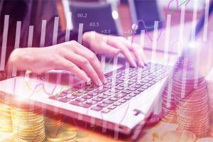 14 ngân hàng toàn cầu sẽ sử dụng tiền ảo trong thanh toán quốc tế
