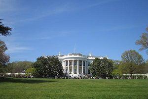 Mật vụ Mỹ bắn hạ một người ở Nhà Trắng