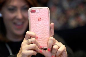 iPhone theo dõi mọi hoạt động online của bạn - đây là cách ngăn chặn
