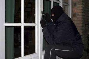 Kế hoạch tỉ mỉ trộm cắp hơn nửa tỷ đồng của tên trộm ngoại quốc
