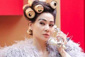 Thu Minh gây ồn ào với danh xưng Diva, loạt sao nói gì?