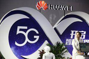 Trung Quốc lập danh sách công ty nước ngoài 'không đáng tin cậy'