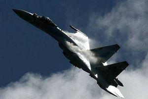 Indonesia vẫn quyết mua máy bay chiến đấu siêu thanh của Nga