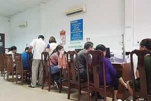 Đà Nẵng: Yêu cầu xử lý 'ký chờ', 'ký gửi' trong giao dịch bất động sản