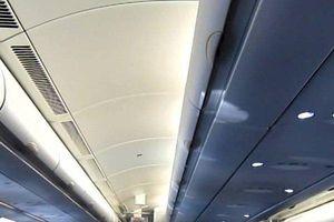 Bắt quả tang nhiều vụ trộm cắp trên máy bay dịp cao điểm du lịch