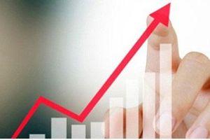 Tăng trưởng kinh tế năm 2019 có thể đạt mức 6,81%