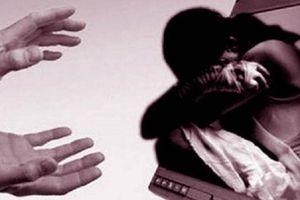Bắt đối tượng trực tiếp đưa người sang Trung Quốc bán thai nhi ở Nghệ An