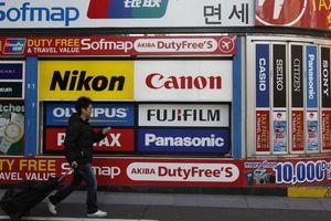 Nhiều doanh nghiệp Nhật Bản lên kế hoạch rút khỏi Trung Quốc