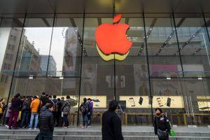 Trung Quốc lên 'danh sách đen' nhắm vào các công ty Mỹ