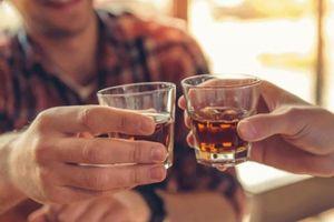 Quốc hội không thống nhất một số nội dung của Luật Phòng chống tác hại của rượu, bia