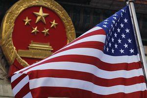 Morgan Stanley: Suy thoái kinh tế toàn cầu có thể diễn ra trong năm tới