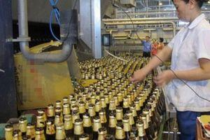 Cấm bán rượu, bia vào khung giờ 'vàng' gây khó doanh nghiệp?
