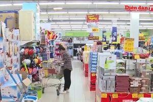 Hơn 40 doanh nghiệp Thái Lan mong muốn được đầu tư tại Việt Nam