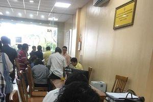 Đà Nẵng: Chấn chỉnh hoạt động giao dịch, kinh doanh bất động sản