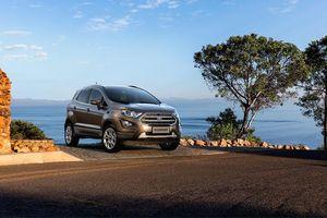 Động cơ EcoBoost của Ford hoạt động như thế nào mà lại vừa tiết kiệm, vừa mạnh mẽ như vậy?