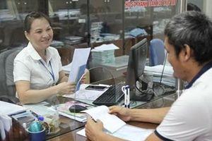Tăng cường kiểm soát chi phí khám chữa bệnh Bảo hiểm y tế