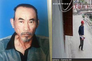 Hà Nội: Cụ ông 63 tuổi bỗng dưng mất tích trong đêm, người nhà tìm kiếm hơn 10 ngày chưa thấy